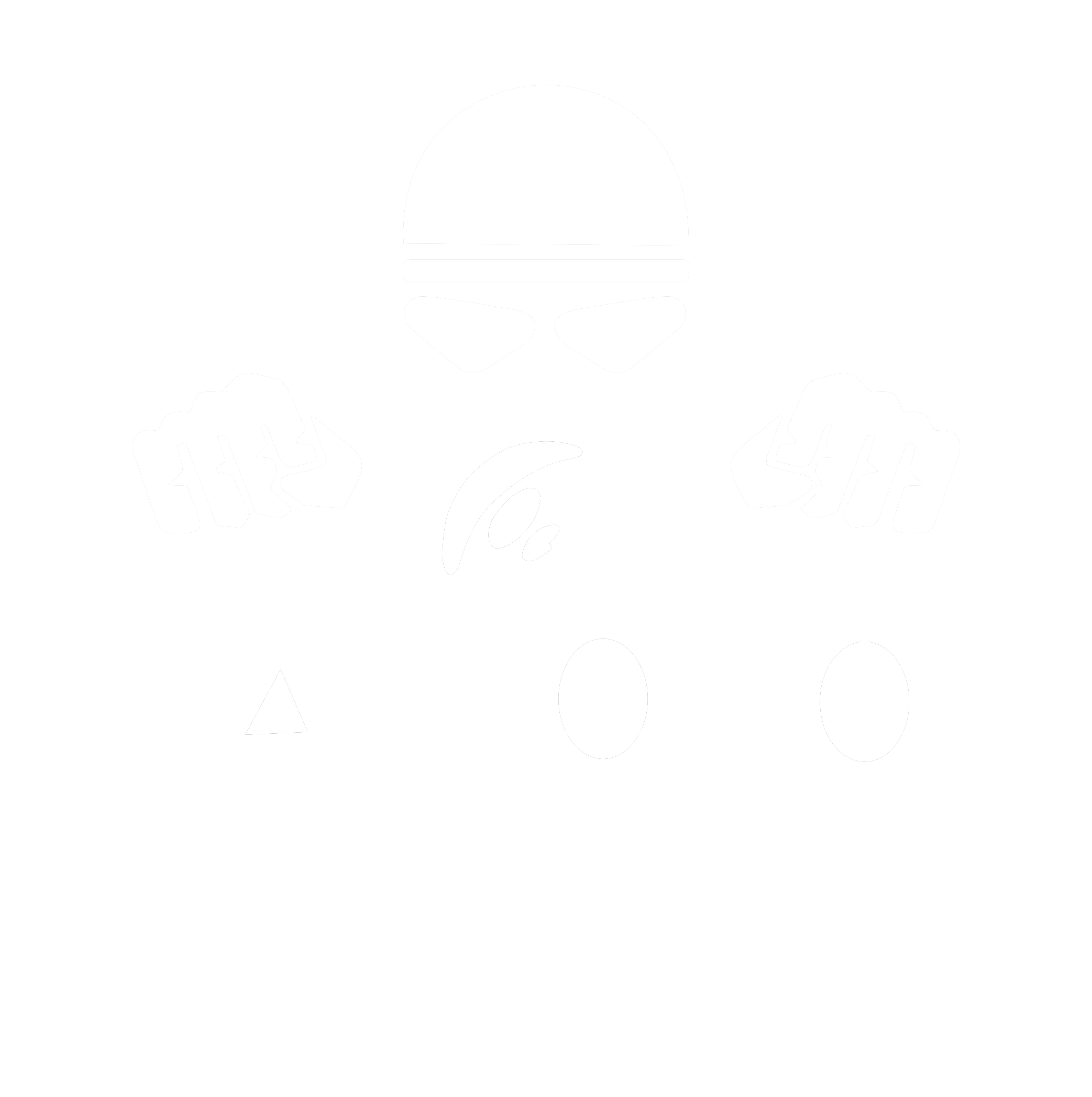 iamoto Garage